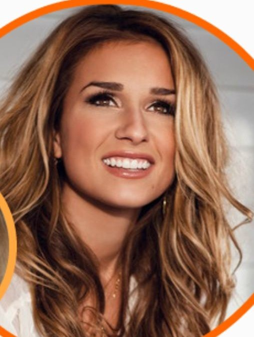 Bronde–Is It Your Perfect Hair Color?