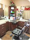 Highlands Ranch Hairstylist